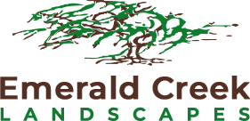 Emerald Creek Landscapes LLC.